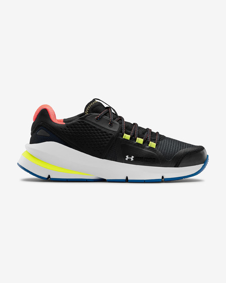 Under Armour RC Sportstyle Tenisówki
