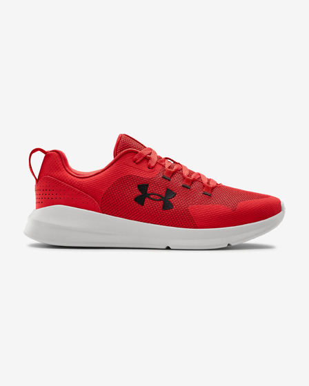 Under Armour Essential Sportstyle Tenisówki