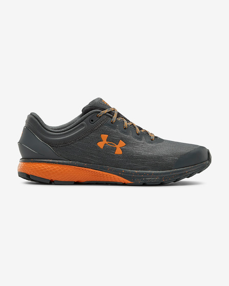 Under Armour Charged Escape 3 Evo Running Tenisówki