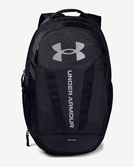 Under Armour Hustle Plecak