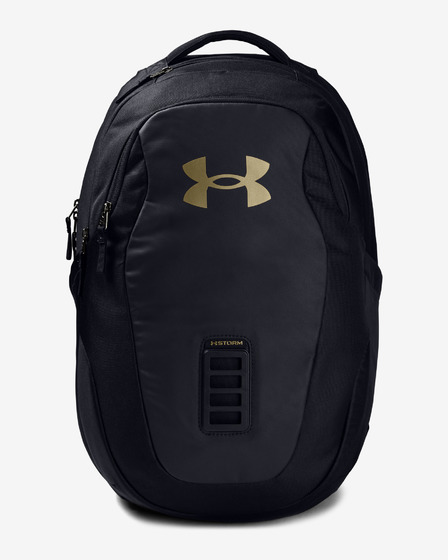 Under Armour Gameday 2.0 Plecak