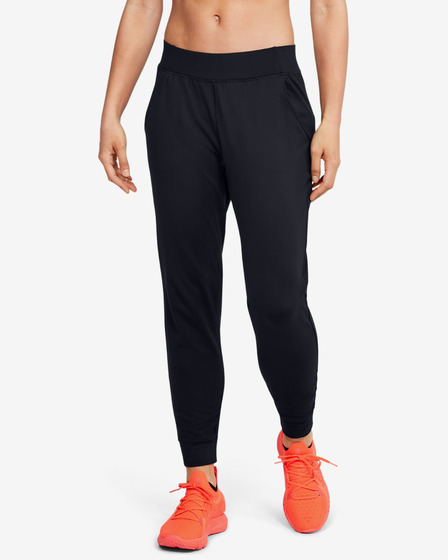 Under Armour Meridian Spodnie