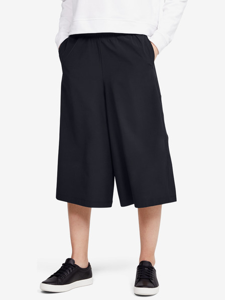 Under Armour Woven Crop Spodnie