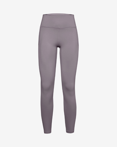 Under Armour Meridian Legginsy