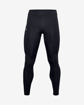 Under Armour Fly Fast HeatGear® Legginsy