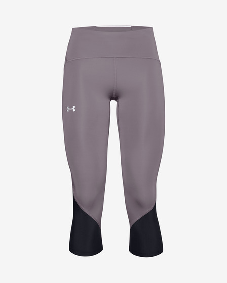 Under Armour Fly Fast 2.0 HeatGear® Legginsy