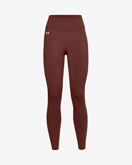 Under Armour Favourite Hi-Rise Legginsy