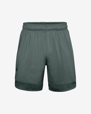 "Under Armour Training Stretch 7"" Szorty"