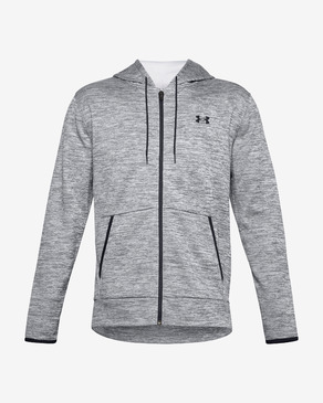 Under Armour Armour Fleece Bluza