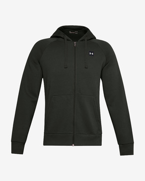 Under Armour Rival Fleece Bluza
