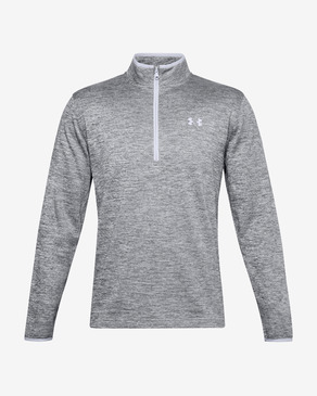 Under Armour Amour Fleece Bluza