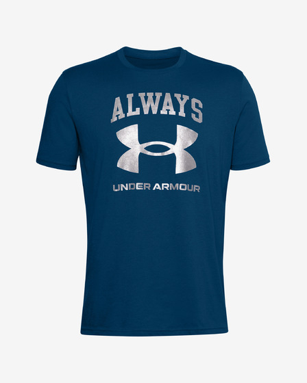 Under Armour Always Under Armour Koszulka