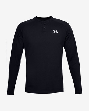 Under Armour CGI Henley Koszulka