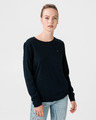 Tommy Hilfiger Pure Sweter