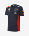 Puma Aston Martin Red Bull Racing Team Koszulka