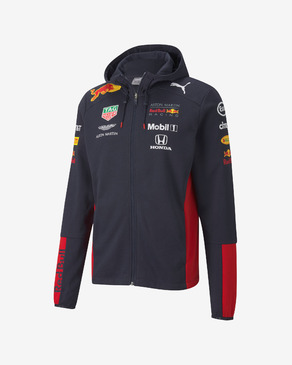 Puma Aston Martin Red Bull Racing Team Bluza