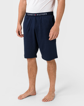 Tommy Hilfiger Spodnie do spania