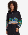 adidas Originals Cropped Bluza