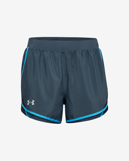 Under Armour Fly-By 2.0 Szorty