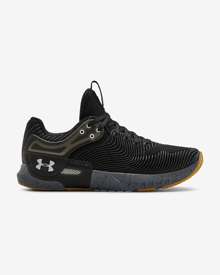 Under Armour HOVR™ Apex 2 Training Tenisówki