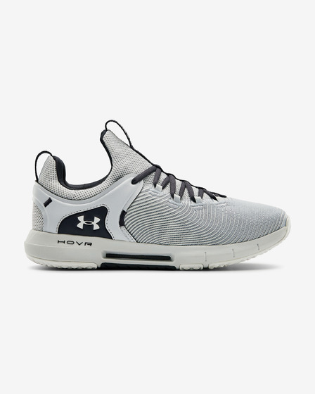 Under Armour HOVR™ Rise 2 Training Tenisówki