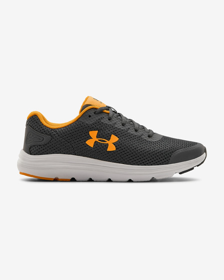Under Armour Surge 2 Running Tenisówki