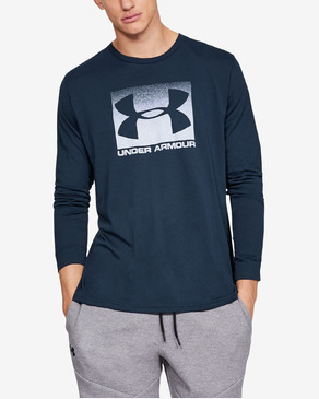 Under Armour Sportstyle Boxed Koszulka