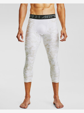 Under Armour HeatGear® Printed Legginsy