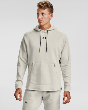 Under Armour Charged Cotton® Fleece Bluza