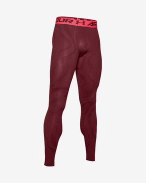 Under Armour HeatGear® Armour 2.0 Legginsy