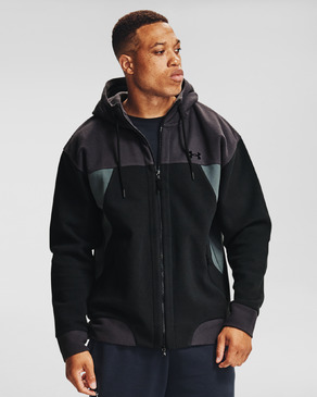 Under Armour Recover Fleece Bluza