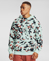 Under Armour Rival Fleece Camo Bluza