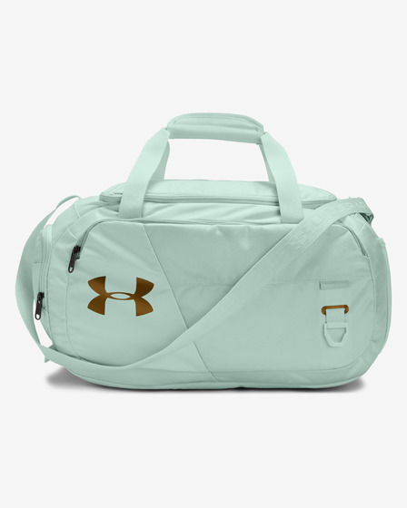 Under Armour Undeniable 4.0 XS Torba sportowa