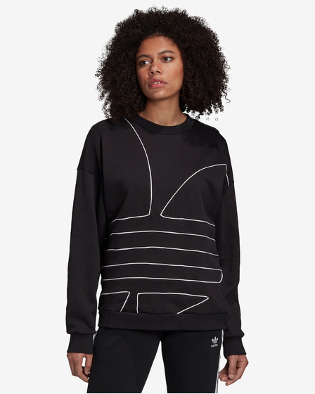 adidas Originals Large Logo Bluza