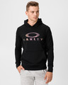 Oakley Enhance QD Fleece Bluza