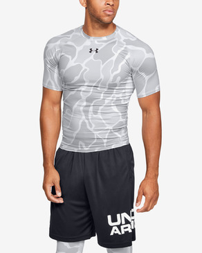 Under Armour HeatGear® Koszulka