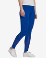 adidas Originals Adicolor Large Logo Legginsy