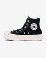 Converse Chuck Taylor All Star Lift Cable Tenisówki