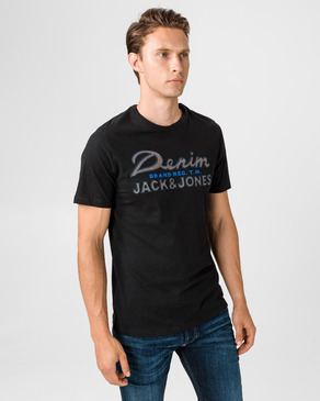 Jack & Jones Application Koszulka