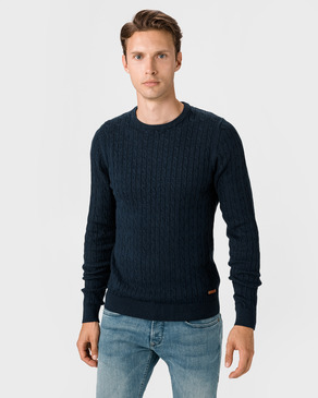 Jack & Jones Richard Sweter