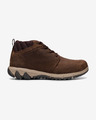 Merrell All Out Blaze Fusion North Buty do kostki