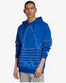 adidas Originals Big Trefoil Outline Bluza