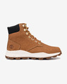 Timberland Brooklyn 6 Buty do kostki