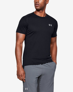 Under Armour Streaker 2.0 Koszulka