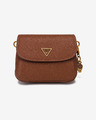 Guess Destiny Cross body bag