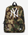 New Era New York Yankees MLB Plecak