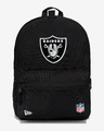 New Era NFL Oakland Raiders Plecak