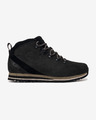 Timberland Bartlett Ridge Buty do kostki