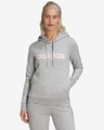 adidas Performance Essentials Linear Bluza