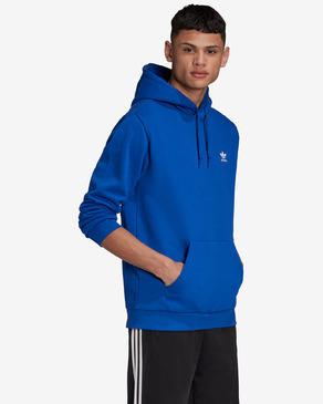 adidas Originals Trefoil Essentials Bluza